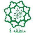 غرفه سازی شهرداری منطقه پنج تهران