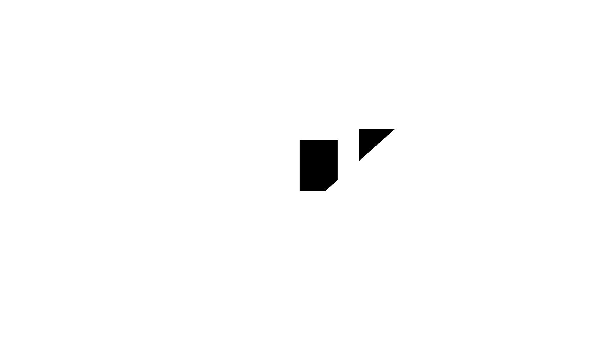 غرفه سازی پارس سازه افرا